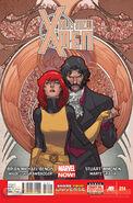 All-New X-Men Vol 1 14