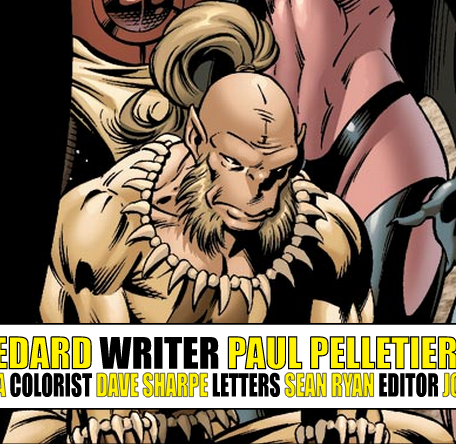 File:Fang (Earth-552) from Exiles Vol 1 88 0001.png