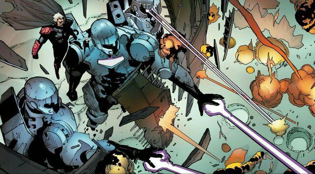 File:Inhuman-Hunting Sentinels from IVX Vol 1 6 004.jpg