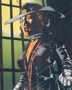 Jean Grey (Lady Grey) (Earth-616) from X-Men Hellfire Club Vol 1 2 0001