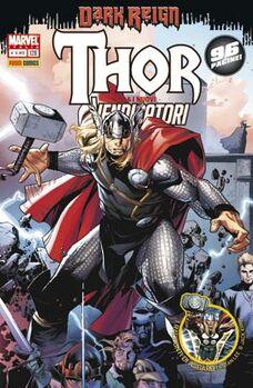 Thor 128