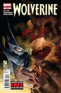 Wolverine Vol 2 310