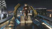 Anthony Stark (Earth-199999) from Marvel's The Avengers 0002