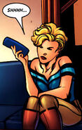 Bella Donna Boudreaux (Earth-616) from Gambit Vol 4 10 001