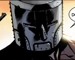 Don Hertz (Earth-616) from Wolverine and the X-Men Vol 1 27 003