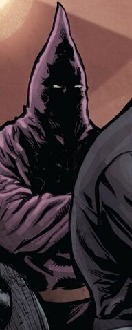 File:Hate-Monger (Earth-12591) from Marvel Zombies Destroy! Vol 1 4 0001.jpg