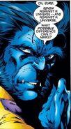 Henry McCoy (Earth-616)-Uncanny X-Men Vol 1 344 001