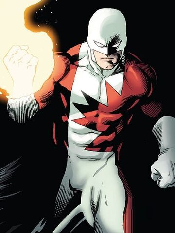File:James Hudson (Earth-616) from Amazing X-Men Vol 2 8 001.jpg