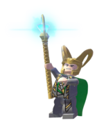 Loki Laufeyson (Earth-13122).png
