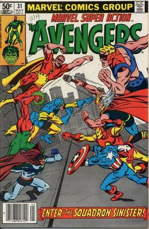 Marvel Super Action Vol 2 31