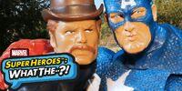 Marvel Super Heroes: What The--?! Season 1 53