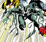 Ramon Hernandez (Earth-616) from Venom Lethal Protector Vol 1 4 0001