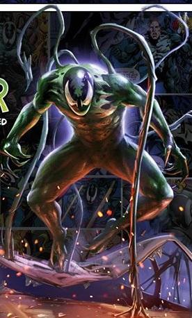 File:Ramon Hernandez (Lasher) (Earth-TRN461) from Spider-Man Unlimited (video game) 002.jpg