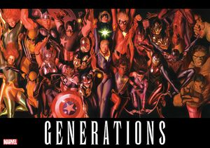 Generations poster 001
