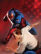 Harold Osborn & Norman Osborn (Earth-616) 0001.