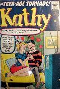 Kathy Vol 1 4