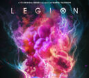 Legion (TV series)