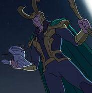 Loki Laufeyson (Earth-12041) from Marvel's Avengers Assemble Season 2 3 001