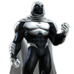 Marc Spector (Earth-TRN517) from Marvel Contest of Champions 001
