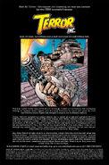 Terror, Inc. - Apocalypse Soon Vol 1 3 page 01