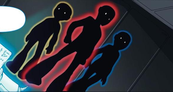 File:Eternity's Children (Earth-5631) from Skrulls vs. Power Pack Vol 1 3.png
