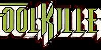 Foolkiller Vol 1