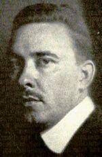 Joseph Poland
