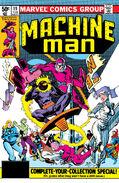 MachineMan19