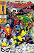 Marvel Tales Vol 2 235