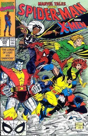 File:Marvel Tales Vol 2 235.jpg