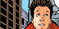 Richie Alegria (Earth-616)