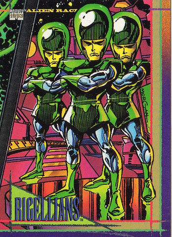 File:Rigellians from 1993 Marvel Universe Cards 0001.jpg