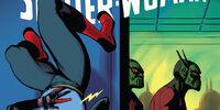 Spider-Woman Vol 6 4