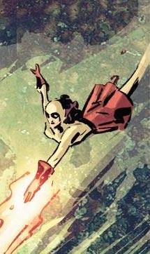 File:Sunbird (Earth-616) from Captain America Patriot Vol 1 2 001.jpg