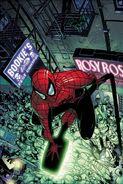Amazing Spider-Man Vol 2 40 Textless