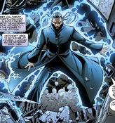 Godfrey Calthrop (Earth-616) from Uncanny X-Men Vol 1 473 0001