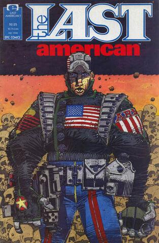 File:Last American Vol 1 1.jpg