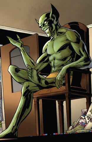 File:Miles Warren (Earth-616) from Amazing Spider-Man Vol 4 24 002.jpg