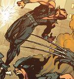 Namor McKenzie (Earth-4290001) from New Avengers Vol 3 16.NOW 0001