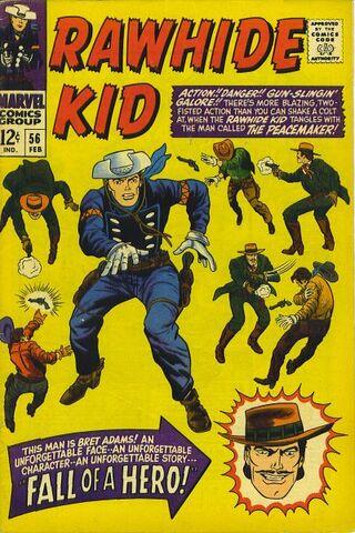 File:Rawhide Kid Vol 1 56.jpg