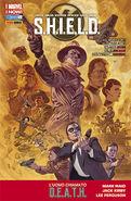 S.H.I.E.L.D. 2015-9