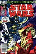 Star Wars Vol 1 63