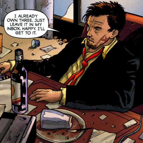 File:Anthony Stark (Earth-91126) from Marvel Zombies Return Vol 1 2 0001.jpg