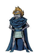 Cort Zo Tinnus (Earth-616) from Official Handbook of the Marvel Universe Vol 3 7 001