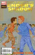 Enders Shadow Command School Vol 1 3
