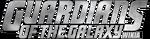 Guardians of the Galaxy Wiki-wordmark