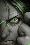 Hulk Vol 4 7 Textless