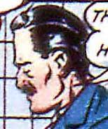 John Lissam (Earth-616) from Captain America Comics Vol 1 21 002