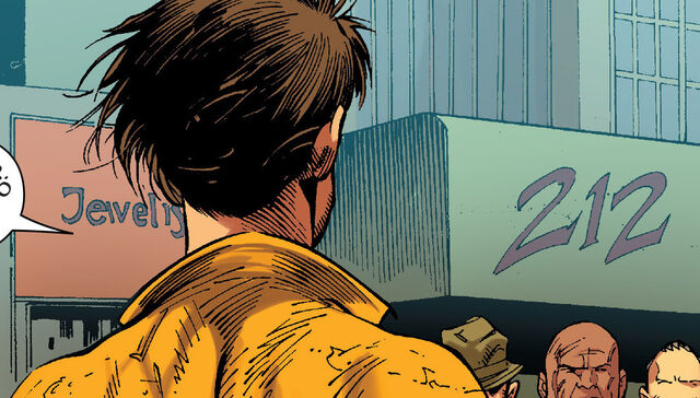 File:Katherine Pryde (Earth-616) from X-Men Gold Vol 2 1 002.jpg