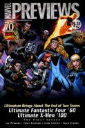 Marvel Previews Vol 1 64